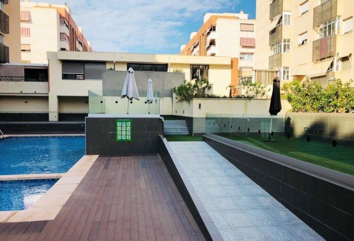 APARTAMENTO EL PLA ALICANTE, holiday rental in Petrel