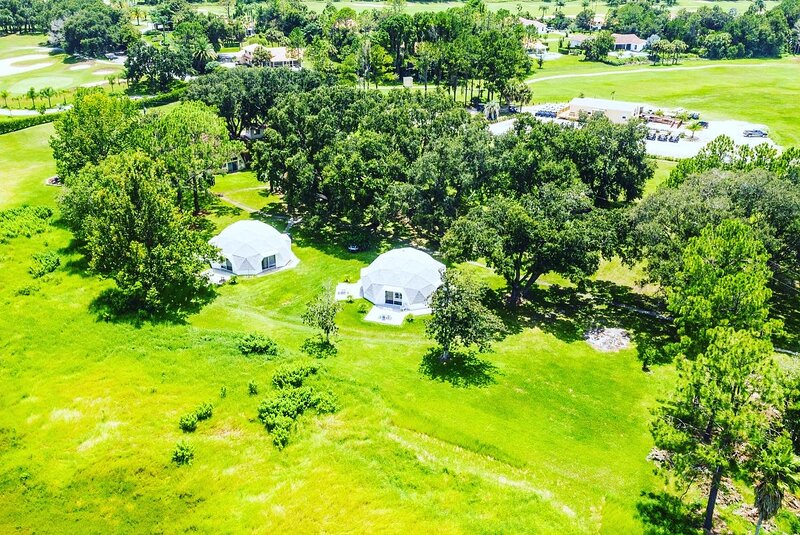 ROOM 03 - Lake Sumner, vacation rental in Groveland