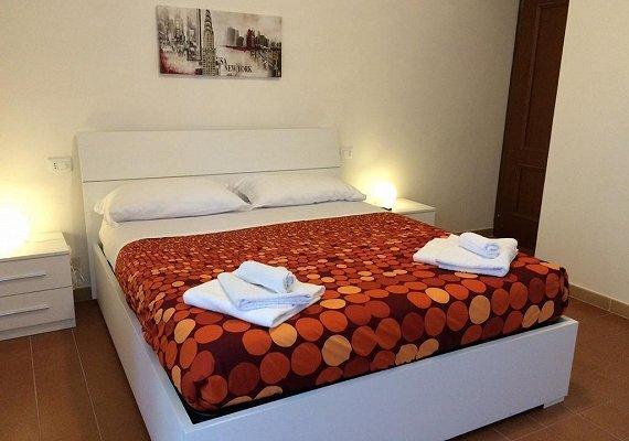 Appartamento ospedale Cisanello 60 euro 2 persone, holiday rental in Mezzana-Colignola