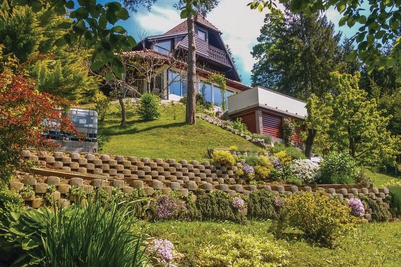 Holiday Home Bonidesa, casa vacanza a Braslovce