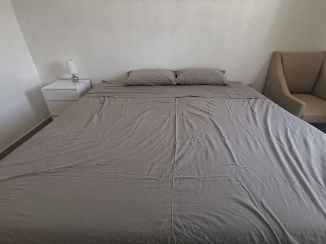 Puerto Vallarta private room and bathroom, alquiler vacacional en Ixtapa