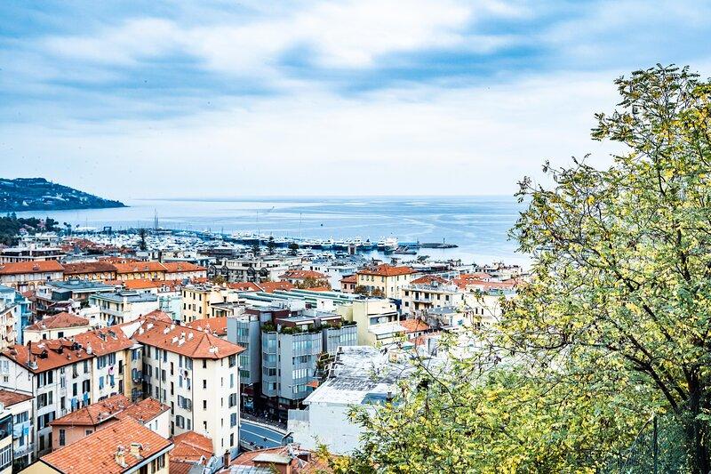 Borgo Antico, holiday rental in Marina di Butera