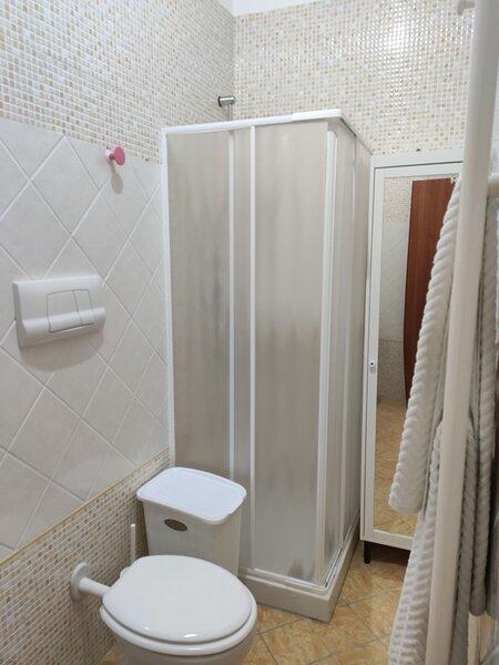 ANGELINA SWEET HOME, holiday rental in San Salvo Marina