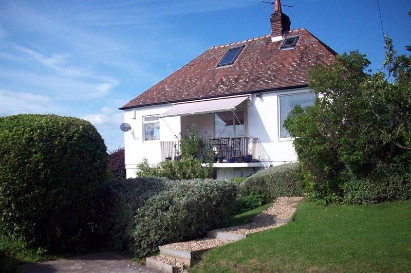 Hafan Bach | Colwyn Bay | North Wales | Conwy County | Holiday Home | Hot Tub |, casa vacanza a Llanddulas