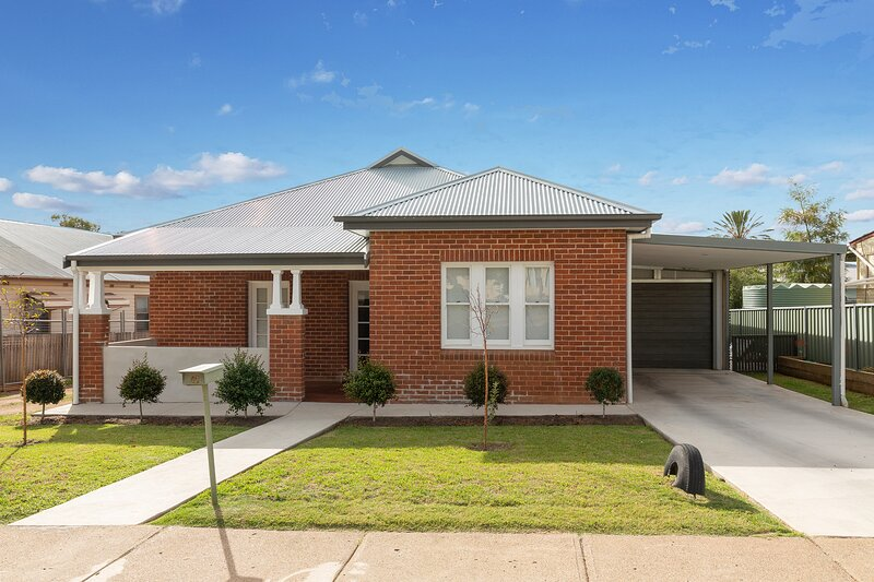 Home Away from Home, holiday rental in Tamworth