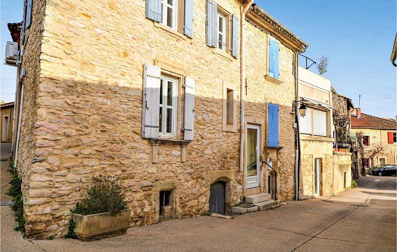 Chambon (FLG593), holiday rental in Saint-Laurent-des-Arbre
