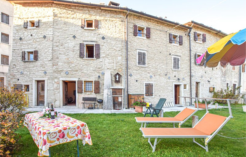 Casa Sant (IVG478), alquiler vacacional en Recoaro Terme