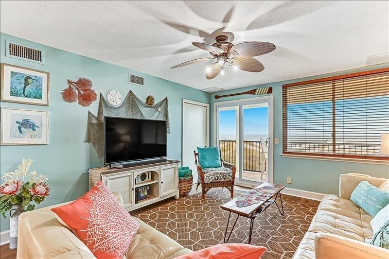 Home Decor,Ceiling Fan,Screen,Furniture,TV