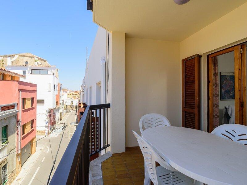 Costabravaforrent Masferrer 3, holiday rental in L'Escala