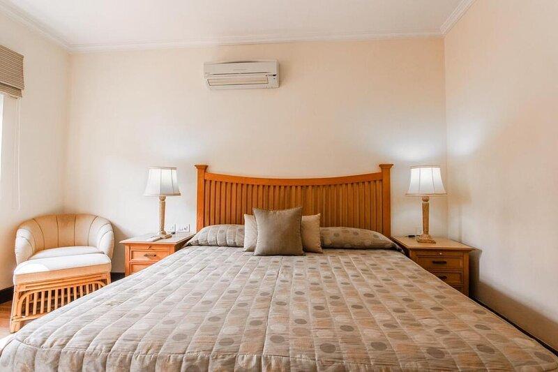 Charming 1-Bed Apartment in Goa, location de vacances à Cansaulim