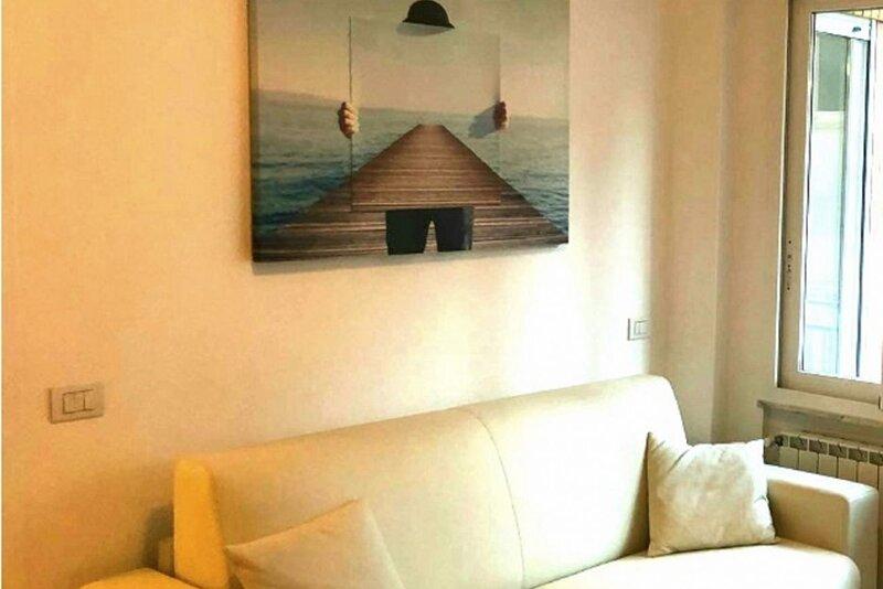 Monterosso Apartment, holiday rental in Monterosso al Mare
