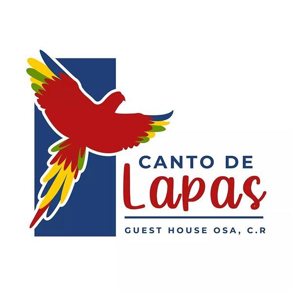 Cabaña Completa rodeada de naturaleza, aluguéis de temporada em Palmar Norte