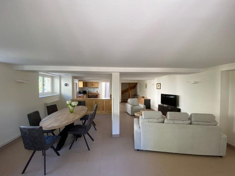 AU GOUTAL, vacation rental in Vaour