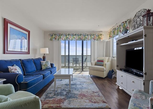 PANORAMIC VIEWS OF THE ATLANTIC OCEAN, casa vacanza a Newport