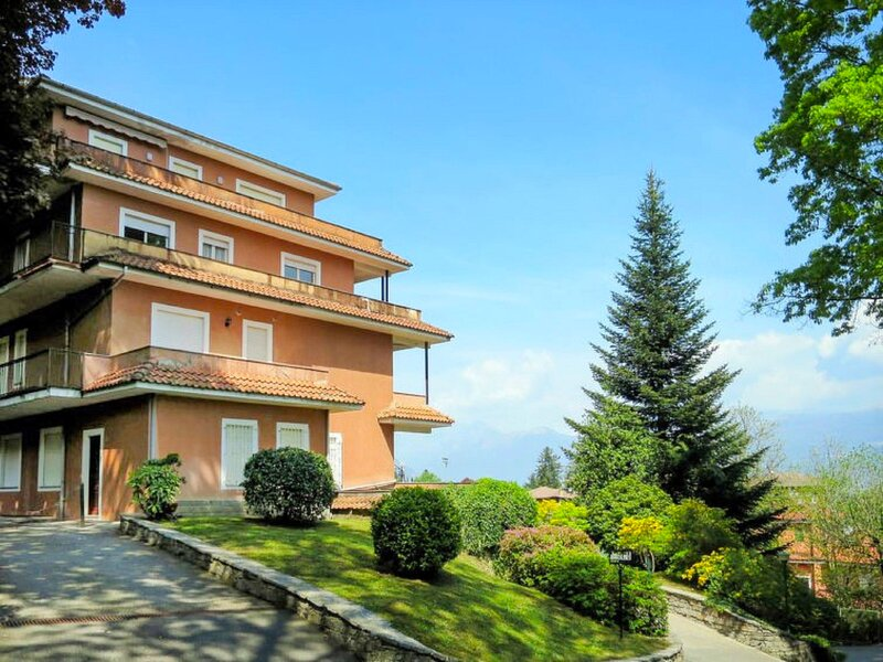 Le Tre Pagode, holiday rental in Vezzo