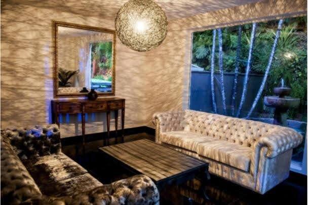 The Platinum Luxury Resort, holiday rental in Santa Elena