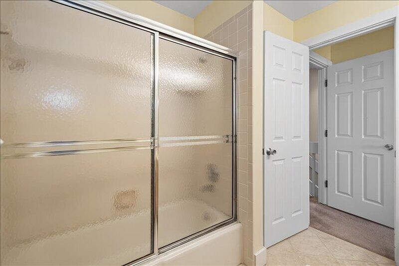 Room,Indoors,Refrigerator,Bathroom,Door