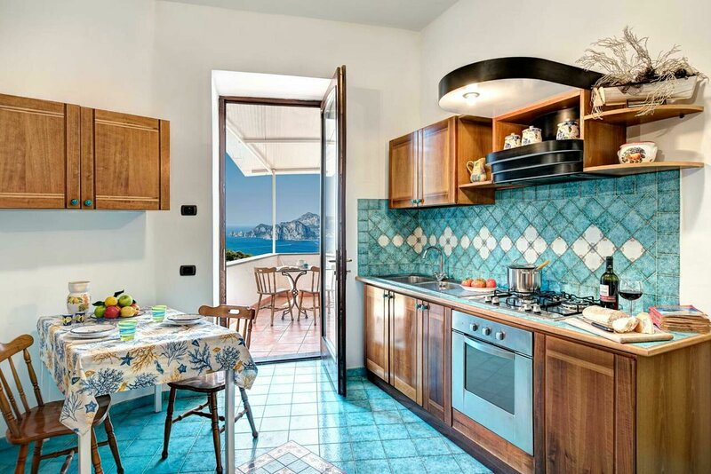 Appartamento Amneris, vacation rental in Roncato