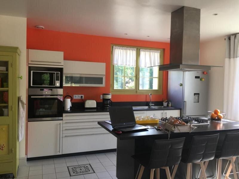 L'etang becanne, location de vacances à Beaumont-les-Autels