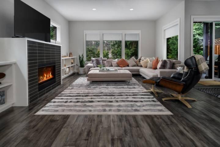 Divine Location, Next to Park, Bright Open Floor Plan, Countless Custom Upgrades, aluguéis de temporada em Portland