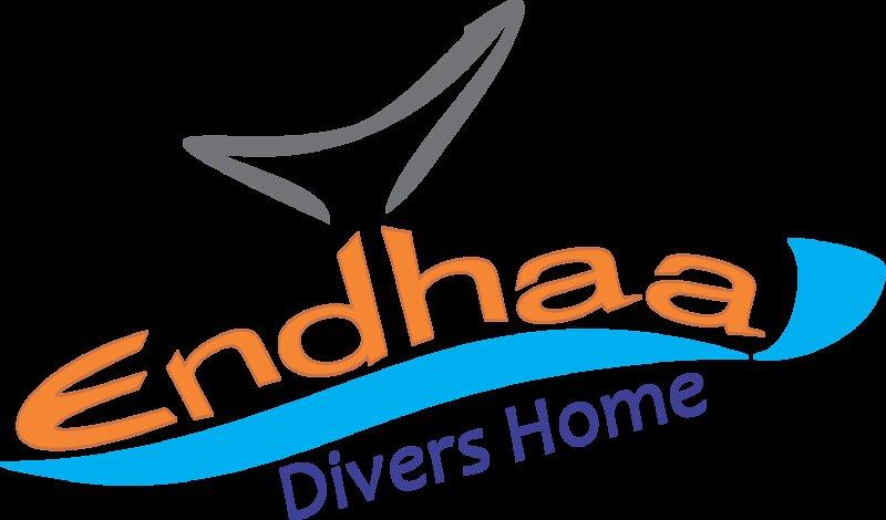 Endhaa Divers Home, vacation rental in Fuvahmulah