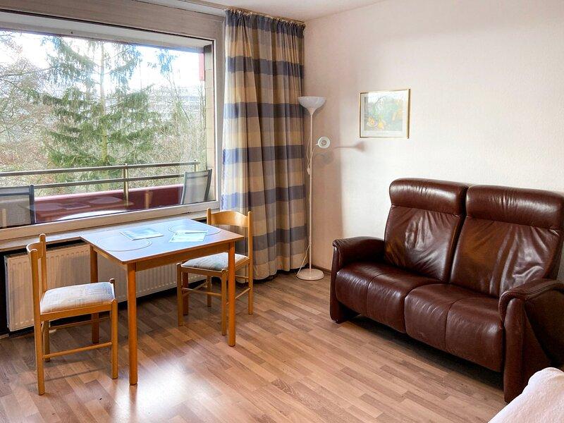 B306, vacation rental in Boppard