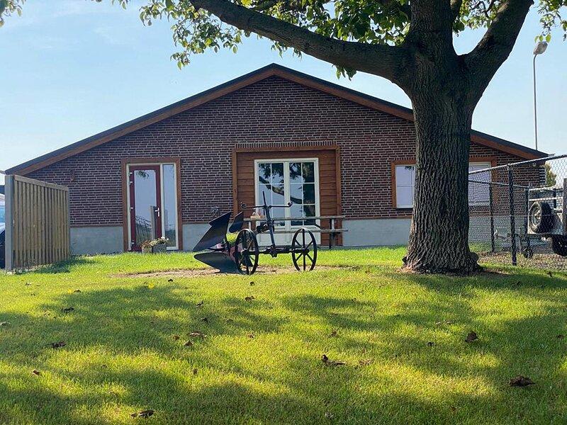 Aan de rand van de Peel, holiday rental in Veghel