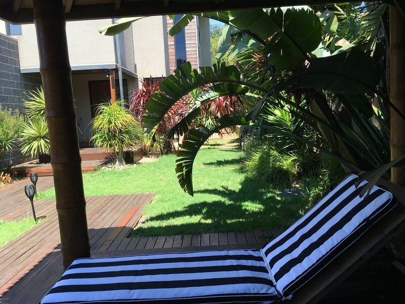 Woolamai Beach Haven, Philip Island, vacation rental in Cape Woolamai