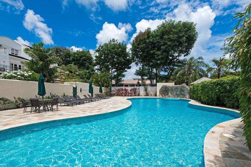 Coco, Mullins Bay, St. Peter, Barbados, holiday rental in Saint Peter Parish