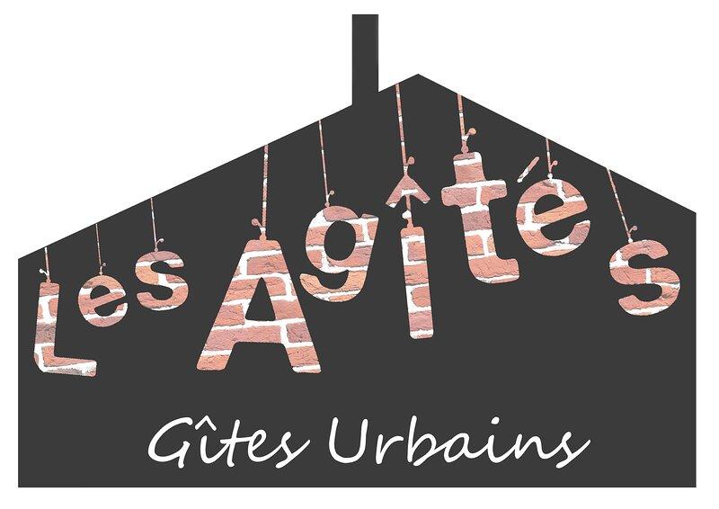 Gîtes urbains - les agÎtés, holiday rental in Martigne-Ferchaud