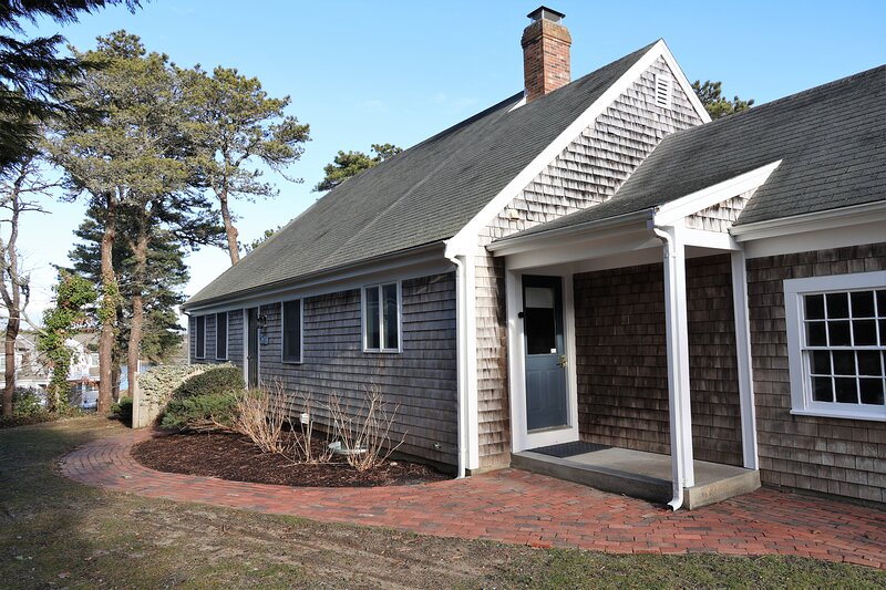 South Chatham Cape Cod Vacation Rental (15696), Ferienwohnung in South Chatham