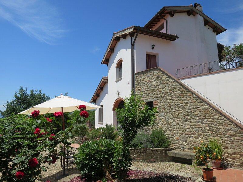 Melograno (TNB130), holiday rental in Tasso