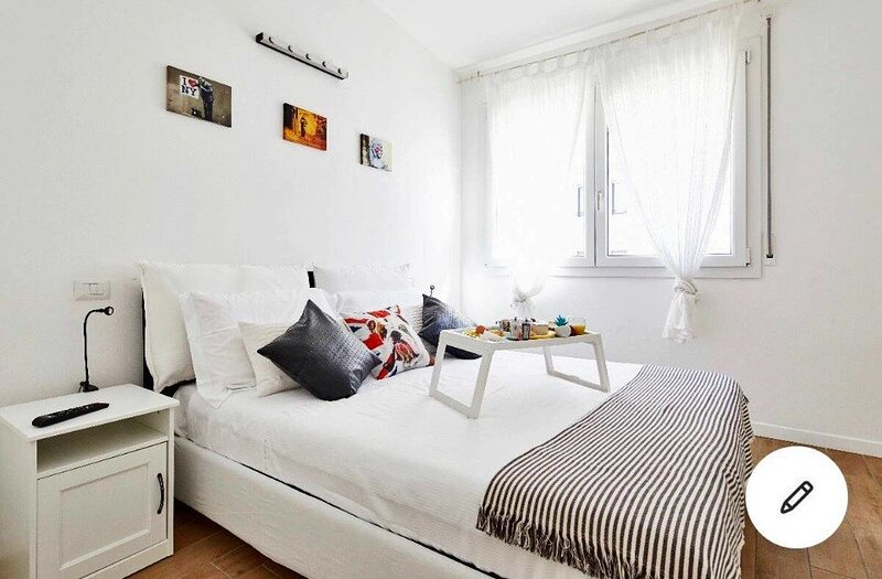 Amazing apartment in Firenze & Wifi, vacation rental in San Vivaldo