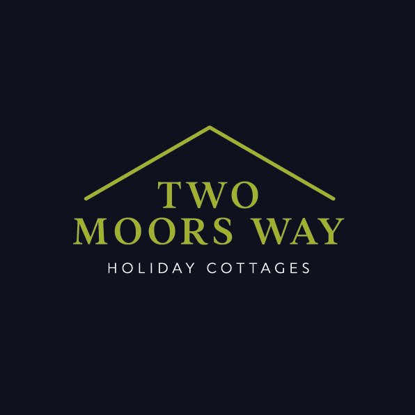 Two Moors Way Holiday Cottages, location de vacances à Ash Mill