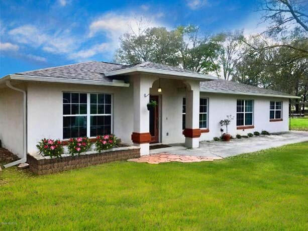 HITS Ranch - Minutes from Show Grounds (Ocala, FL), holiday rental in Reddick