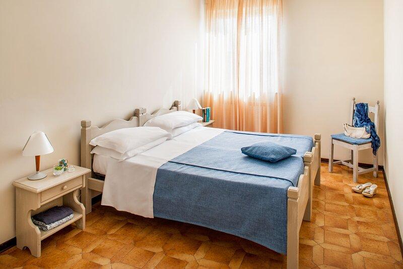 Borgo Della Rovere E2/1, Ferienwohnung in San Bartolomeo al Mare