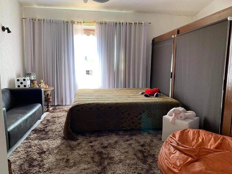 Suítes Maravilha, holiday rental in Arraial do Cabo