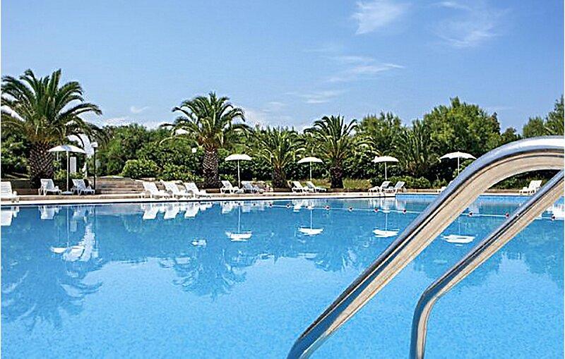 Bilo 1 (ISA417), location de vacances à Specchiolla