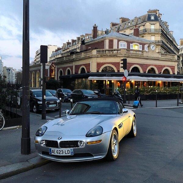 EXCEPTIONAL 380m2 APT ON PRESTIGIOUS AVENUE HENRI MARTIN PARIS 16TH, FRANCE, location de vacances à Neuilly-sur-Seine