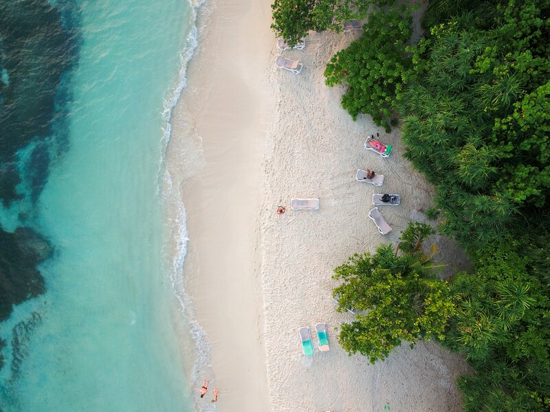 Quicksand Rasdhoo, holiday rental in Alifu Atoll