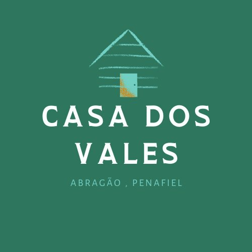 Casa dos Vales - luxury villa w/ jacuzzi, heated pool and tennis, vacation rental in Entre-os-Rios