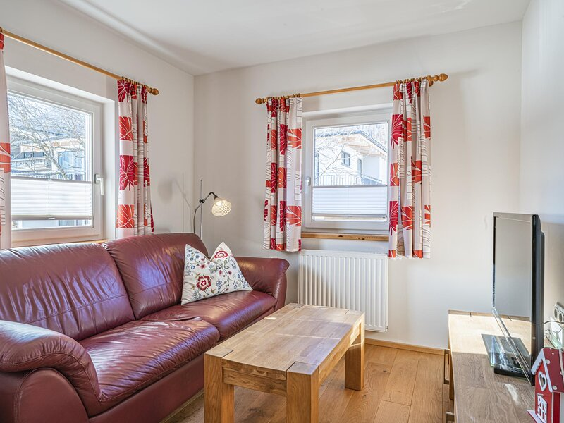 Stangl Haus, holiday rental in Schonbach