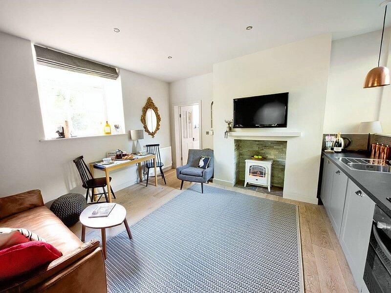Head Lad Cottage - UK30979, casa vacanza a Kiplin
