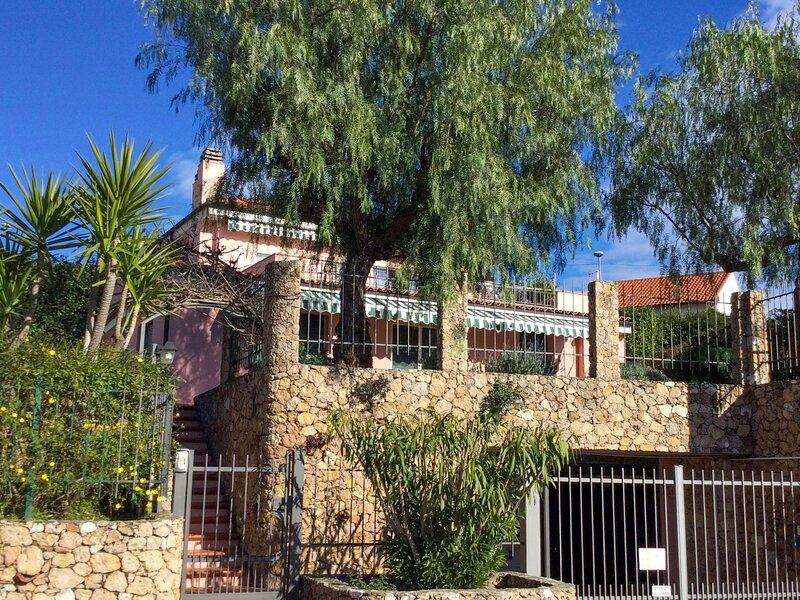 Dada, location de vacances à Toirano