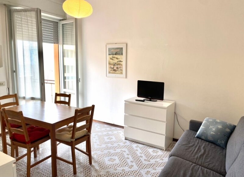 Appartamento vista mare, vacation rental in Province of Forli-Cesena
