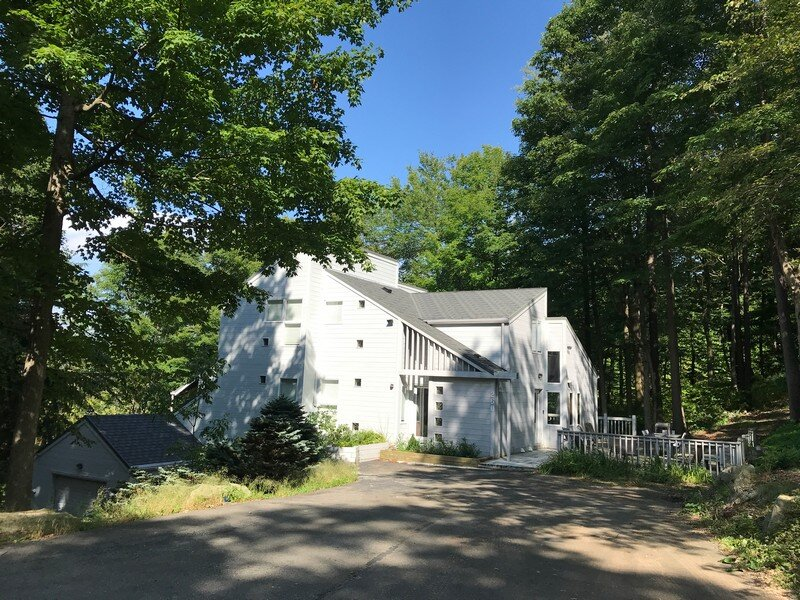 260 Imperial Drive, vacation rental in Hidden Valley