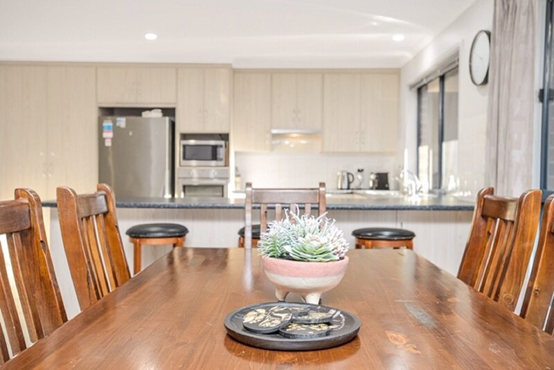 Family Vibes at Middleton Beach - Pet Friendly - WIFI, holiday rental in Middleton
