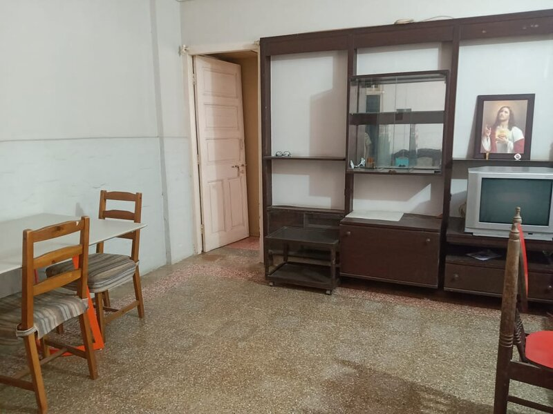 Home away from home, holiday rental in Zirad