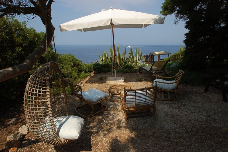 Animosque Giannutri LAVANDA, casa vacanza a Isola di Giannutri