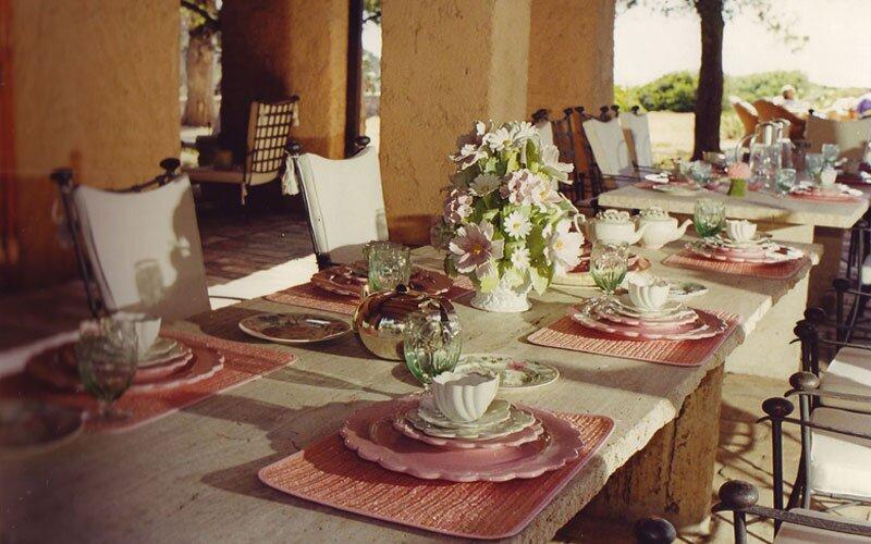 Animosque Giannutri ROSMARINO, casa vacanza a Isola di Giannutri